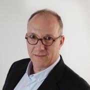 Jean-Michel Glatre